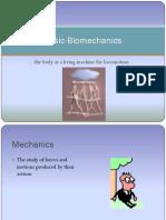 BasicBiombjb2011.pdf