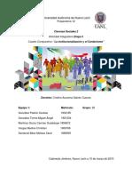 Actividad Integradora 2 Cuadro comparativo CS2.pdf