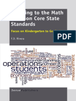 F. D. Rivera (auth.) - Teaching to the Math Common Core State Standards_ Focus on Kindergarten to Grade 5-SensePublishers (2014) (1).pdf