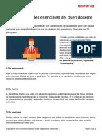 10-cualidades-esenciales-buen-docente.pdf