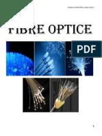 Tema_atestat_Fibra_optica.pdf