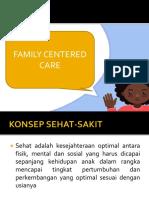 FCC (Family Centered care).pptx