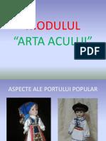 0_arta_acului.pptx