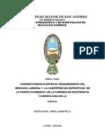 TESIS ULTIMO DE CEPIES.docx