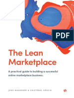 The_Lean_Marketplace_6_Chapters_Preview.pdf