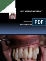 147477_kuliah Host Modulation Therapy Ceril Ugm