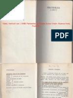 Pentesilea-Von-Kleist.pdf