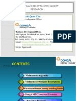 Business Plan_Anh Quoc.pdf