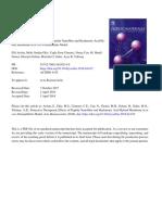 Arslan, Elif; Ekiz, Melis Sardan; Cimenci, Cagla Eren; Can, Nura -- Protective Therapeutic Effects of Peptide Nanofiber and Hy