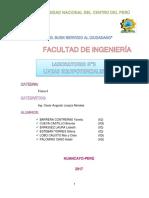 lineas-equipotenciales.docx