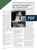 coltrane.pdf