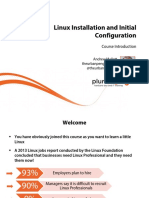 Linux Installation & Configuration.pdf