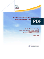 Health Human Resources Supply and Demand Update 2008-2015.pdf