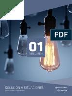 01Prysmian_SOLUCIONES.pdf