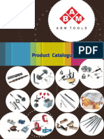 ABM-Tools-Product-Catalogue-full.pdf