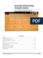 MFS-Users-Guide-Brice-Burrell.pdf