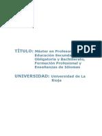 Referencias legales.pdf