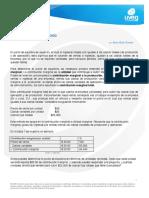Lectura2Puntodeequilibrio.pdf