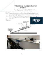 Physics for Engineers- sliding friction