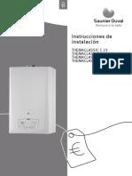 themaclassic-mi-586390.pdf