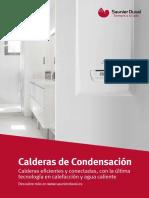 catlogo-condensacion-sd-496926.pdf