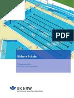 Sichere Schwimmhalle - Lehrkraefte, Unterrichtshilfen.pdf