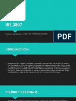 ibs 3807.pdf