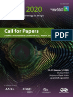 20IPTC Call for Papers Brochure Extended Deadline
