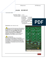 dld lab manual 10 labs[unitrain].pdf