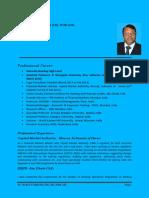 CV-2018 (1).docx