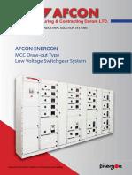 Afcon Energon MCC 2010.pdf