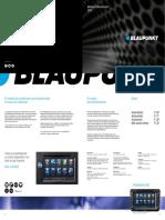 blaupunkt2013.pdf