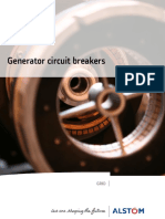 ALSTOM Generator circuit breakers.pdf