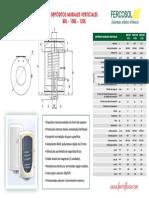 Datos Técnicos Murales Verticales 80_100_120