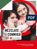 segreg escolar save the children mezclate_conmigo.pdf