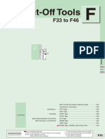 Katalog Cutting Tools.pdf