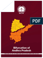Bifurcation-of-Andhra-Pradesh.pdf