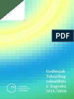 Godišnjak-Tehničkog-veleučilišta-u-Zagrebu-2015-2016.pdf