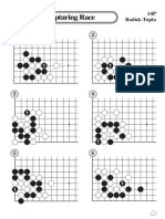 LevelUPR1_Answer2.pdf