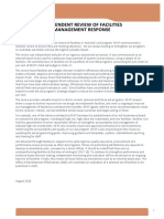 independent-facilities-review-management-response (1).docx