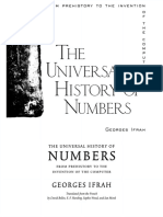 An Universal History of Numbers -- Georges Ifrah.pdf