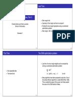 svm2up.pdf