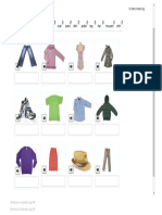 Test clothes.pdf