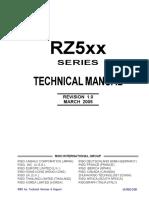 Riso_RZ_500-510-570-590.pdf