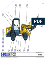 Cap.2_spare parts_402013-REV-2 (112.068_112.069_112.138-112.141)853_S8_43406.pdf