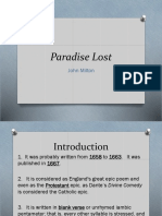 Paradise_Lost.pptx