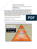 Maslow s Heirarchy of Needs.pdf