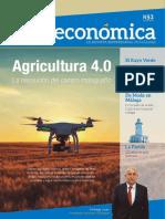 numero52_vidaeconomica.pdf