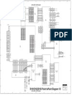 PP_v00-PRO-906EX_1106EX_1356EX.pdf