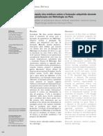 artigo avaliacao percepcao nefro.pdf